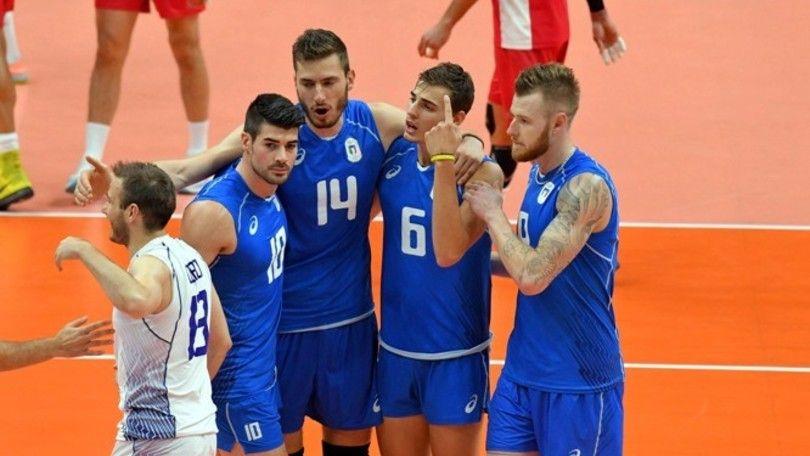 italia-usa-volley-rio