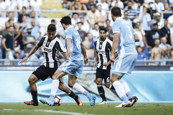 lazio-juventus-video-gol-highlights-sintesi-2-giornata-serie-a