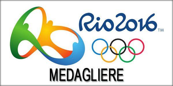 medagliere-rio-2016