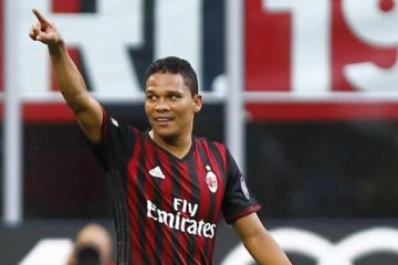 milan-torino-video-gol-highlights-sintesi-serie-a-1-giornata-bacca