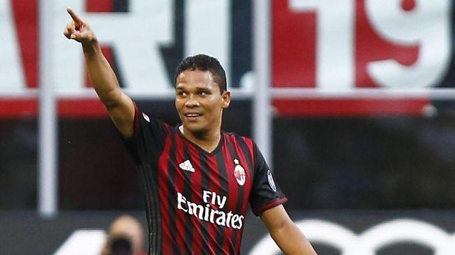milan-torino-video-gol-highlights-sintesi-serie-a-1-giornata-bacca
