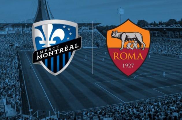 montreal-impact-roma-diretta-tv-streaming-live-amichevole