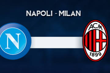 Pronostico e quote Napoli-Milan