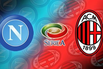 napoli-milan-streaming