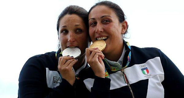 olimpiadi-skeet-medaglie-italia