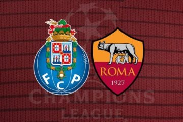 porto-roma-diretta-tv-streaming-live-champions-league-play-off-preliminari