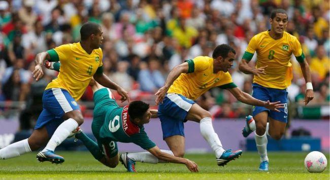 rio-2016-calcio-calendario