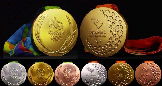rio-2016-medagliere
