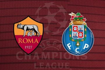 roma-porto-diretta-tv-streaming-live-ritorno-preliminari-champions-league-play-off