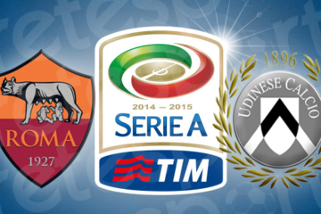 roma-udinese-streaming
