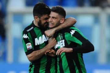 sassuolo-lucerna-video-gol-highlights-sintesi-ritorno-preliminari-europa-league