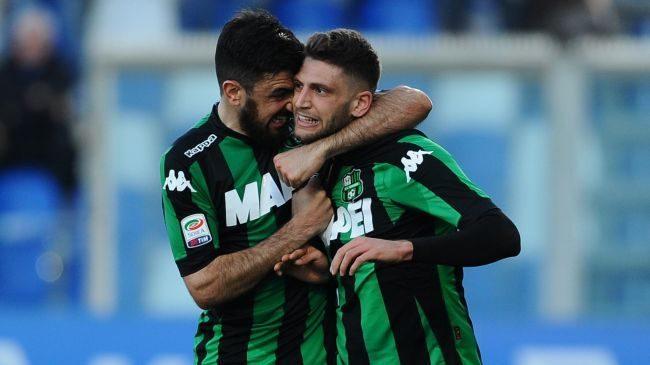 sassuolo-lucerna-video-gol-highlights-sintesi-ritorno-preliminari-europa-league