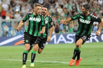 sassuolo-stella-rossa-video-gol-highlights-sintesi-andata-play-off-europa-league