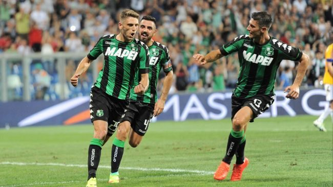 sassuolo-stella-rossa-video-gol-highlights-sintesi-andata-play-off-europa-league