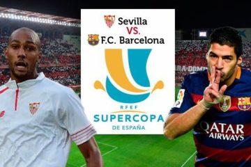 sevilla-barcelona-supercopa-espana-2016-online-internet