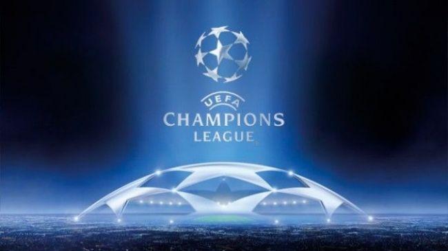 sorteggi-gironi-champions-league-diretta-tv-streaming-live-2016-2017