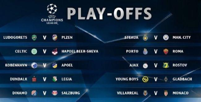 sorteggio-play-off-champions-league-roma-porto
