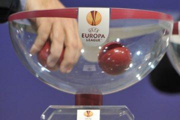 sorteggio-play-off-europa-league-diretta-tv-streaming-live