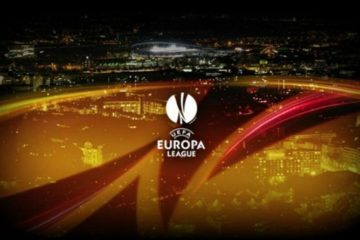 sorteggio-play-off-europa-league-sassuolo-stella-rossa