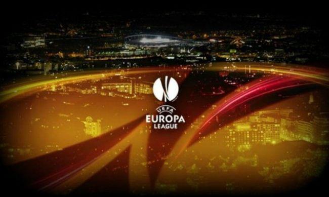 sorteggio-play-off-europa-league-sassuolo-stella-rossa