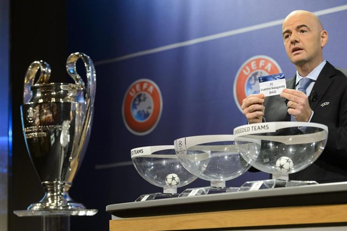 sorteggio-preliminari-champions-league-diretta-tv-streaming-live