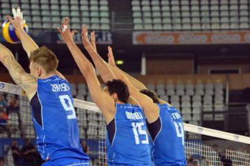 volley-italia-rio