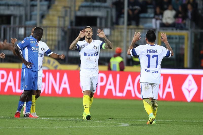 Icardi (Fonte: tuttomercatoweb.com)
