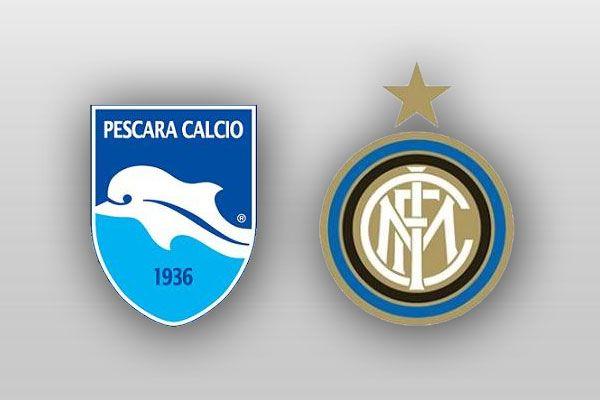 Pescara-Inter