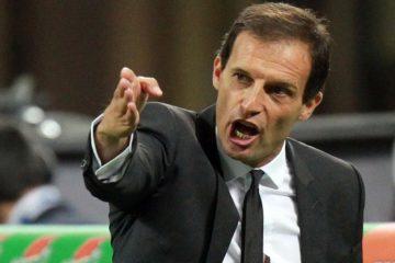 Probabili formazioni Dinamo Zagabria-Juventus