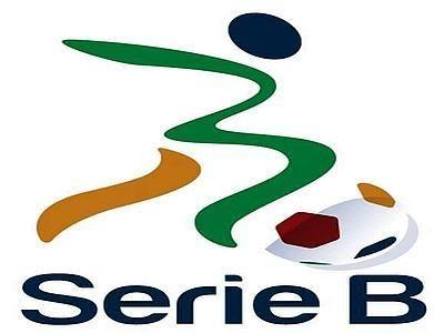 Calendario Play Off Serie B.Serie B 2018 2019 Squadre Calendario Orari Date