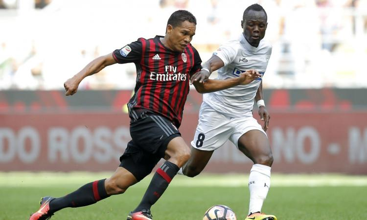 bacca-milan-scatto-2016-2017-750x450