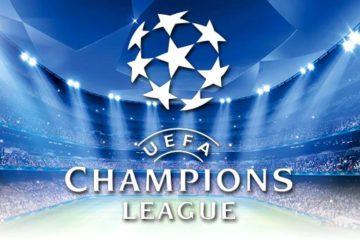 Champions League, gironi A-B-C-D: i risultati e le classifiche delle partite del 12 settembre 2016. (Foto da: vivoazzurro.it)