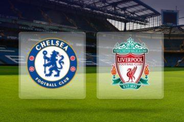 Pronostico Chelsea-Liverpool: scopri i nostri consigli scommesse e le probabili formazioni del big match della 5° giornata di Premier League (Foto da: news.superscommesse.it)