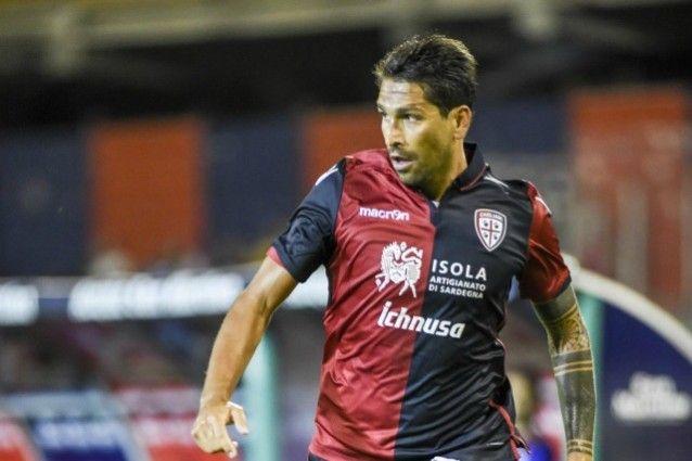 Marco Borriello - Fonte: calcio.fanpage.it