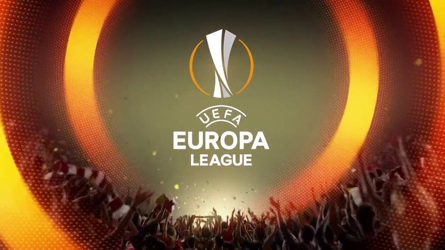 Europa League 2016/2017 (Logo) - Fonte: mywayticket.it
