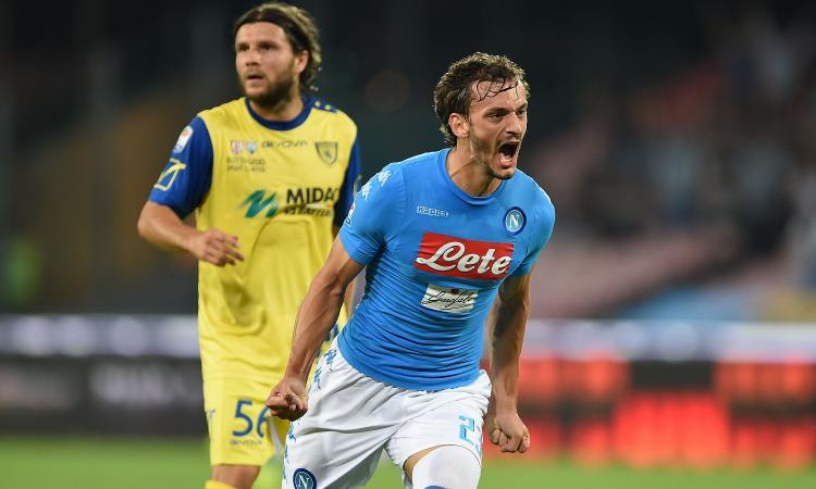 Gabbiadini (Fonte: calciomercato.com)