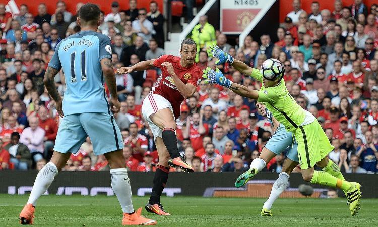 ibrahimovic-manchester-united-gol-city-2017-750x450