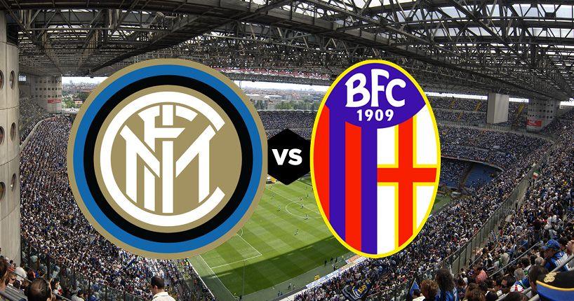 Inter-Bologna in Diretta Streaming Live: precedenti, pronostico e probabili formazioni (Fonte: esatoursportevents.com)