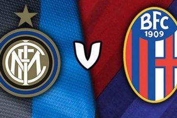 Inter-Bologna, 6° Giornata Serie A - Fonte: ilblogdellosportivo.com