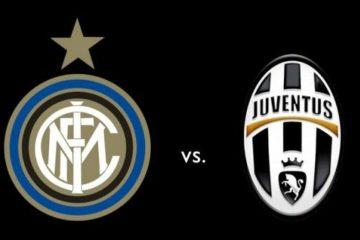 Inter-Juventus, 4° Giornata Serie A 2016/2017 - Fonte: leggendanerazzurra.org