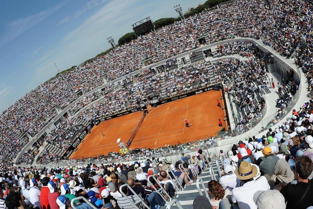 internazionali-ditalia-roma-tennis
