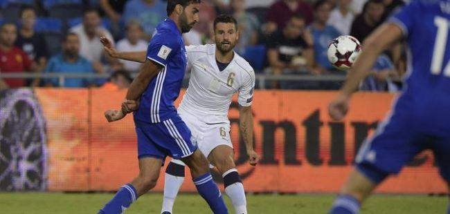 israele-italia-video-gol