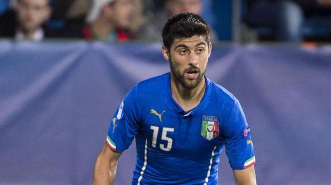 italia-under-21-andorra-under-21-video-gol-highlights-sintesi-qualificazioni-europei-2017-gruppo-g