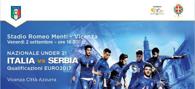 italia-under-21-serbia-diretta-tv-streaming-live-qualificazioni-europei