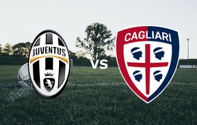 Juventus-Cagliari Serie A - Fonte: businessonline.it