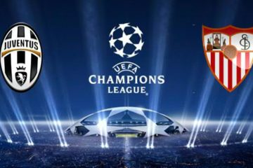 juventus-siviglia-champions-league
