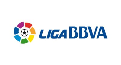 liga-spagnola-bbva