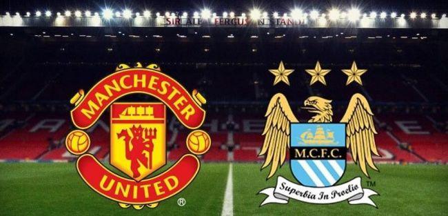 manchester-united-manchester-city-pronostico-migliori-quote-consigli-scommesse-probabili-formazioni-4-giornata-premier-league