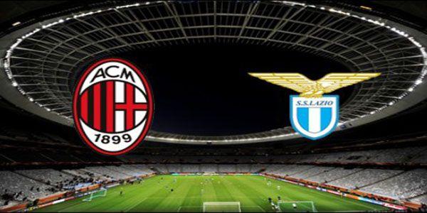 Milan-Lazio, 20 settembre ore 20:45 - Fonte: newsitaliane.it