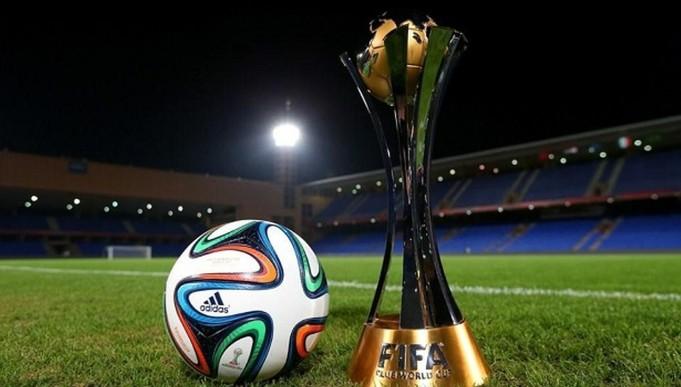 Mondiale per club (Fonte: www.superscommesse.it)